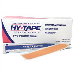 Hy-Tape Strips